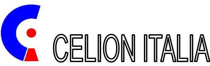 CELION ITALIA